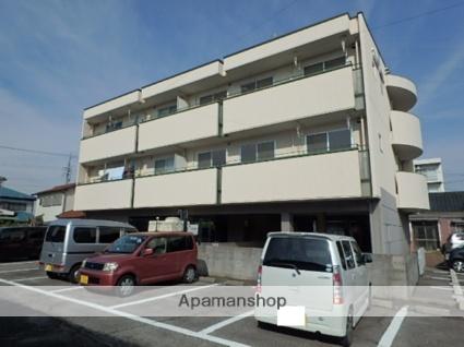 TAIHEI House