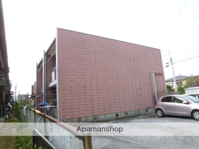 新神戸コーポ 東棟