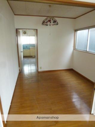 愛知県名古屋市北区杉栄町4丁目[2DK/26.73m2]のその他部屋・スペース1