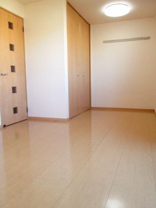 愛知県名古屋市守山区幸心3丁目[1K/30.13m2]のリビング・居間1