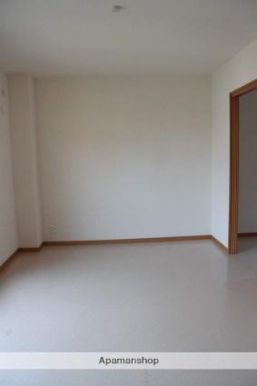 愛知県名古屋市北区下飯田町4丁目[2LDK/92.94m2]のその他部屋・スペース