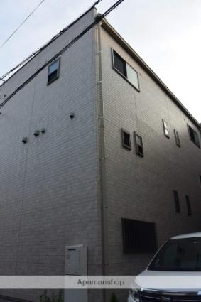 愛知県名古屋市北区下飯田町4丁目[2LDK/92.94m2]の外観4