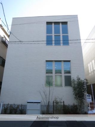 愛知県名古屋市中村区、米野駅徒歩10分の新築 2階建の賃貸アパート