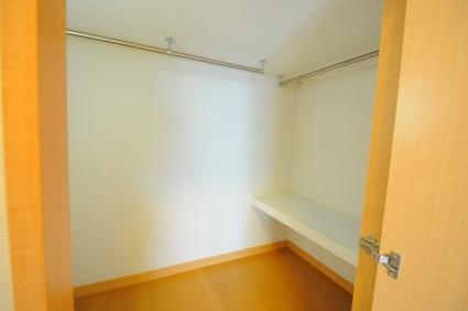 レオパレスニューセレッソ[1K/20.81m2]のキッチン1