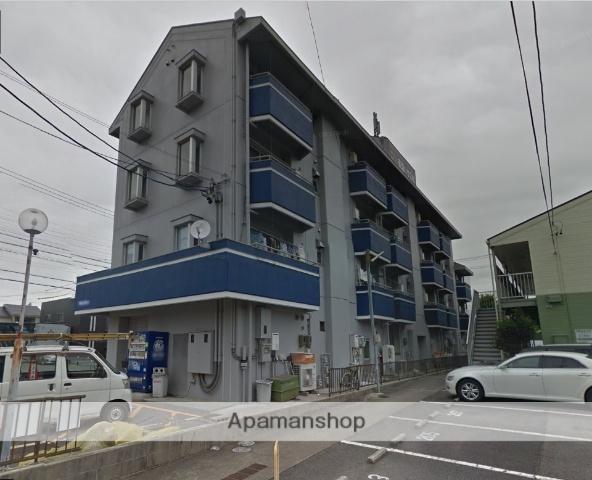 岡崎第2東海ビル