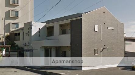 エスポワール井田