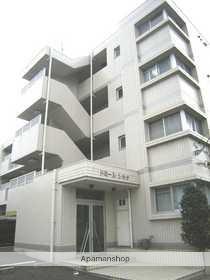 愛知県名古屋市緑区の築24年 4階建の賃貸マンション