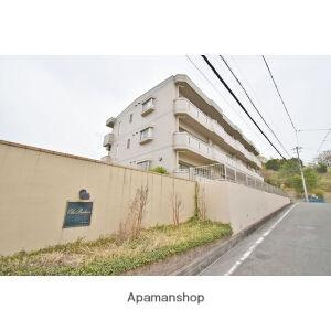 愛知県日進市、杁ヶ池公園駅徒歩39分の築11年 3階建の賃貸マンション