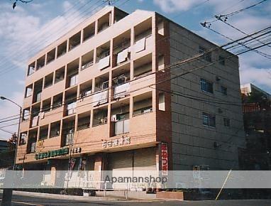 愛知県名古屋市天白区、平針駅徒歩7分の築31年 5階建の賃貸マンション