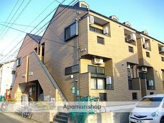 愛知県名古屋市天白区、塩釜口駅徒歩9分の築11年 2階建の賃貸アパート