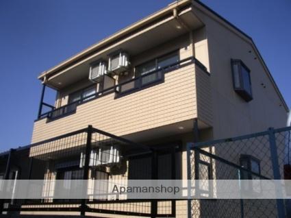 愛知県名古屋市緑区の築9年 2階建の賃貸マンション