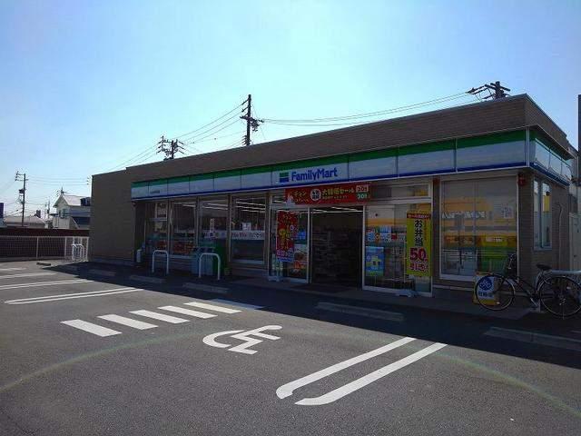 ゲオ犬山駅東店