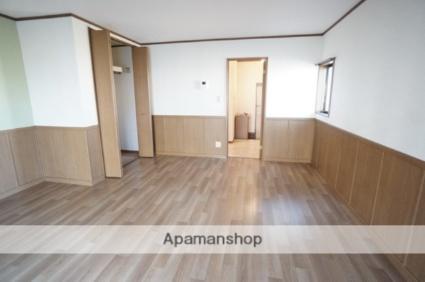 アルデンヌ七宝[1K/35.1m2]のその他部屋・スペース