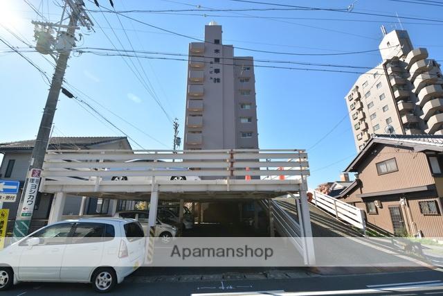 栗木商事株式会社第一ビル