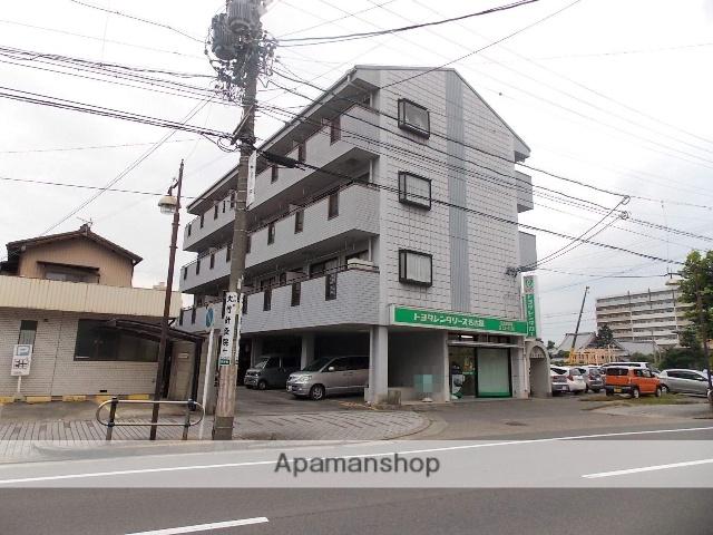 芳伊第二ビル