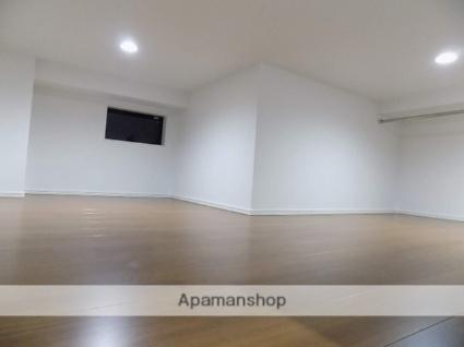 アソシエⅢ(アソシエスリー)[1K/20.75m2]のその他部屋・スペース