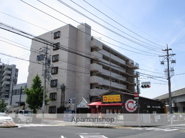 サクセス小田井