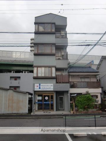 カサデナカノ上名古屋