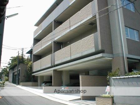 愛知県名古屋市瑞穂区、桜山駅徒歩9分の築9年 4階建の賃貸マンション