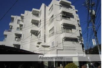 愛知県名古屋市瑞穂区、総合リハビリセンター駅徒歩11分の築43年 5階建の賃貸マンション