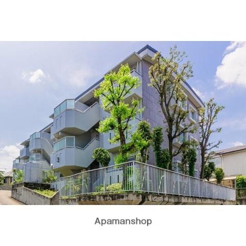 愛知県名古屋市瑞穂区、総合リハビリセンター駅徒歩7分の築31年 3階建の賃貸マンション