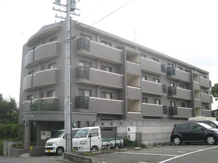 ビラーション笠寺