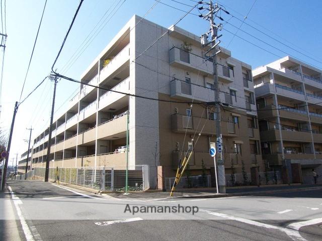 愛知県名古屋市瑞穂区、瑞穂運動場東駅徒歩3分の築9年 6階建の賃貸マンション