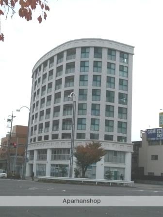 さくらHILLS桜本町EAST