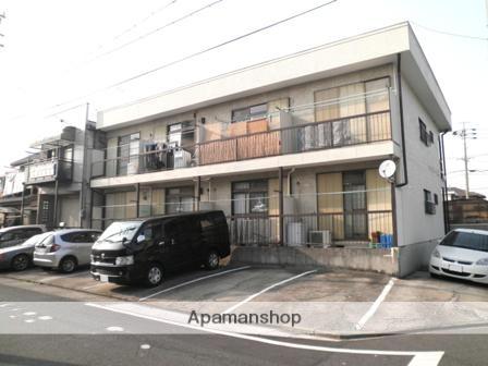 ウッドホーム円