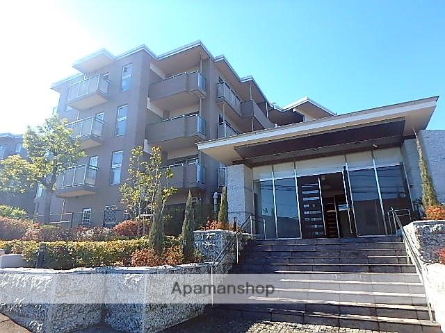 愛知県名古屋市天白区、八事駅徒歩8分の築9年 3階建の賃貸マンション