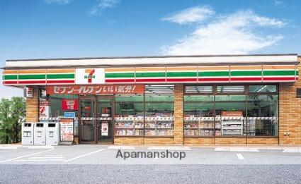 愛知県名古屋市南区観音町1丁目[1LDK/37m2]の周辺5