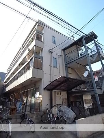リエス元柴田