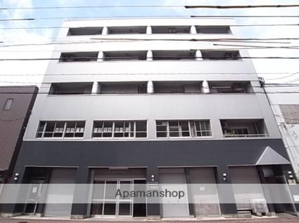 第一中央ビルディング
