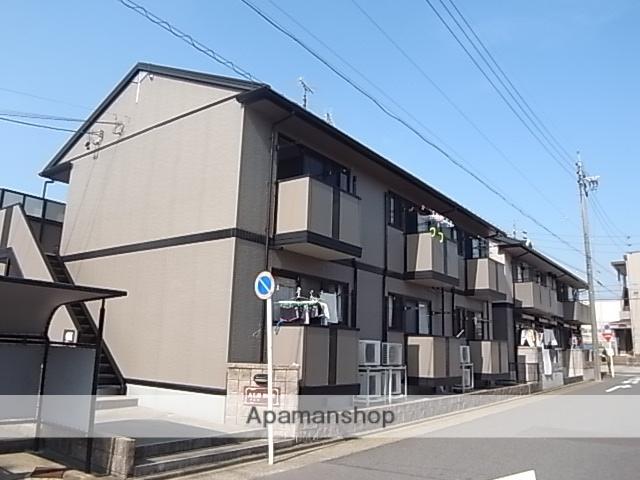 ALS春田野