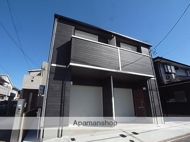 GARARE HOUSE SEVEN