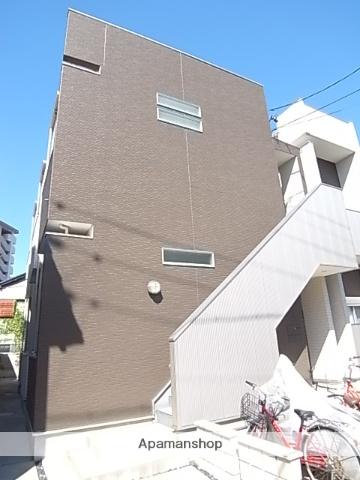 熱田スカイタワー31F