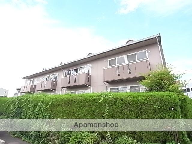 アパートメントハウスAKARI