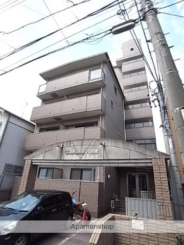 コンドミニオ内田橋
