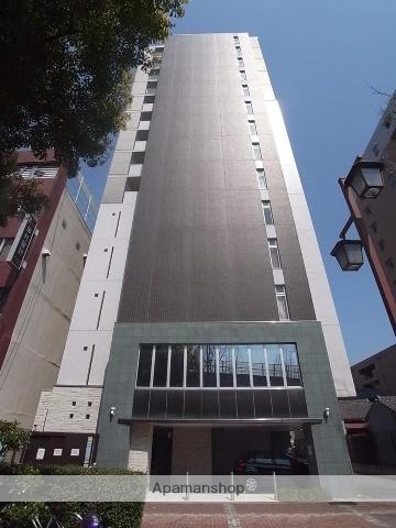 愛知県名古屋市中区、近鉄名古屋駅徒歩17分の築9年 14階建の賃貸マンション