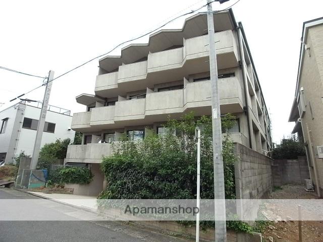 アトリウム前田