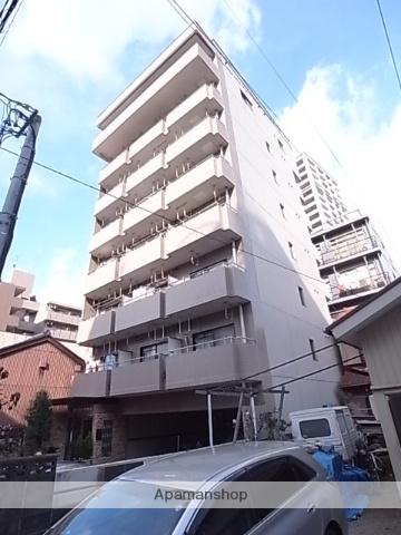音羽壱番館金山