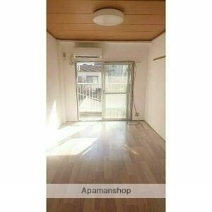守山アートハイツ[1K/21m2]のその他部屋・スペース