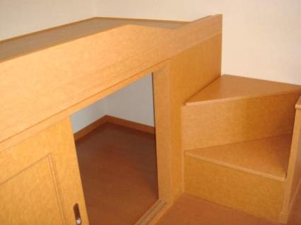 レオパレス猪子石[1K/23.18m2]のその他部屋・スペース1
