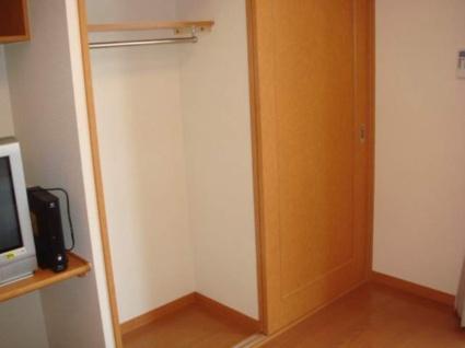 レオパレス猪子石[1K/23.18m2]のその他部屋・スペース2