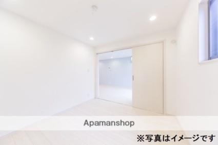 GRASTINE上飯田南町1丁目[1LDK/33.45m2]のその他部屋・スペース