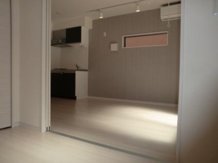 Neige[1LDK/30.02m2]のその他部屋・スペース