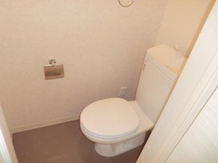 Neige[1LDK/30.02m2]のトイレ