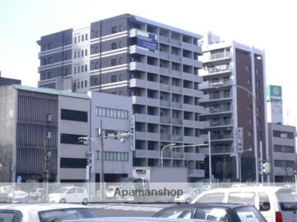 愛知県名古屋市東区東桜2丁目[1DK/35.31m2]の外観