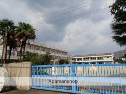 愛知県名古屋市東区大幸4丁目[1LDK/49.98m2]の周辺8