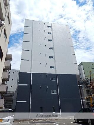 La Vita泉[1LDK/51.88m2]の外観4